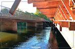 Sanzeberg-Brücken