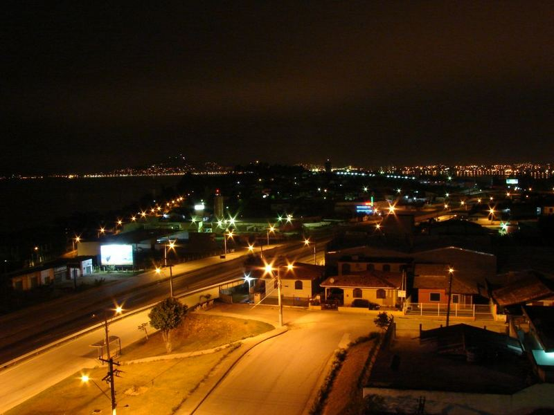 Sao Jose , Santa Catarina - Brasil
