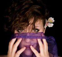 Sappho Medusa Sarno