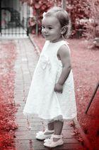 Sara Baby