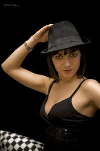 Sara Cardillo Melissa