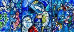 SARA - DAVID UND BATSEBA - ARCHE NOAH