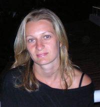 Sara Eremita