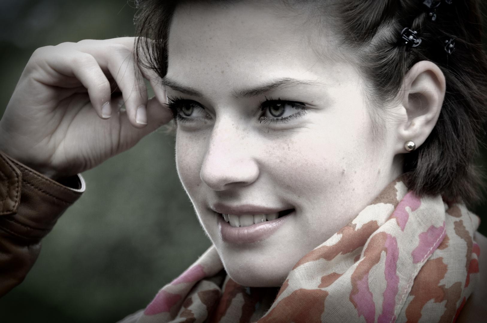 Sara II