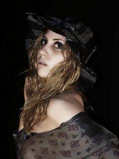 Modelo Sara MS