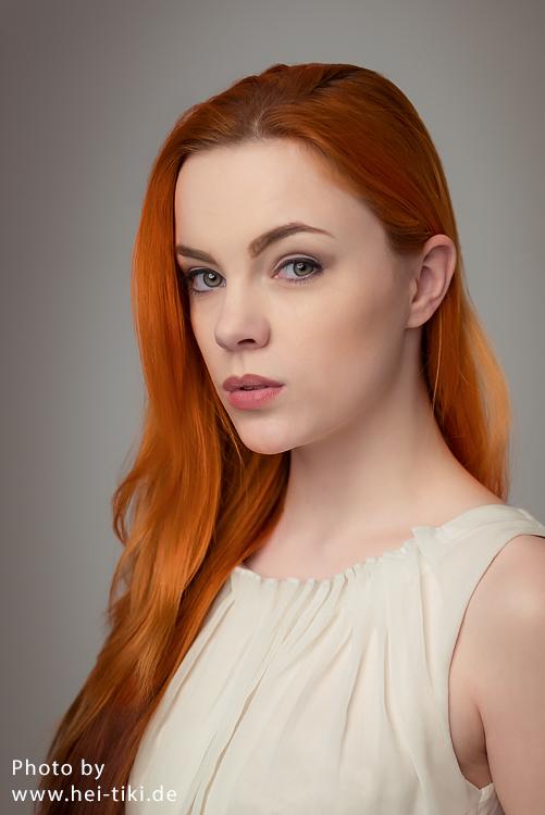Sarah #1