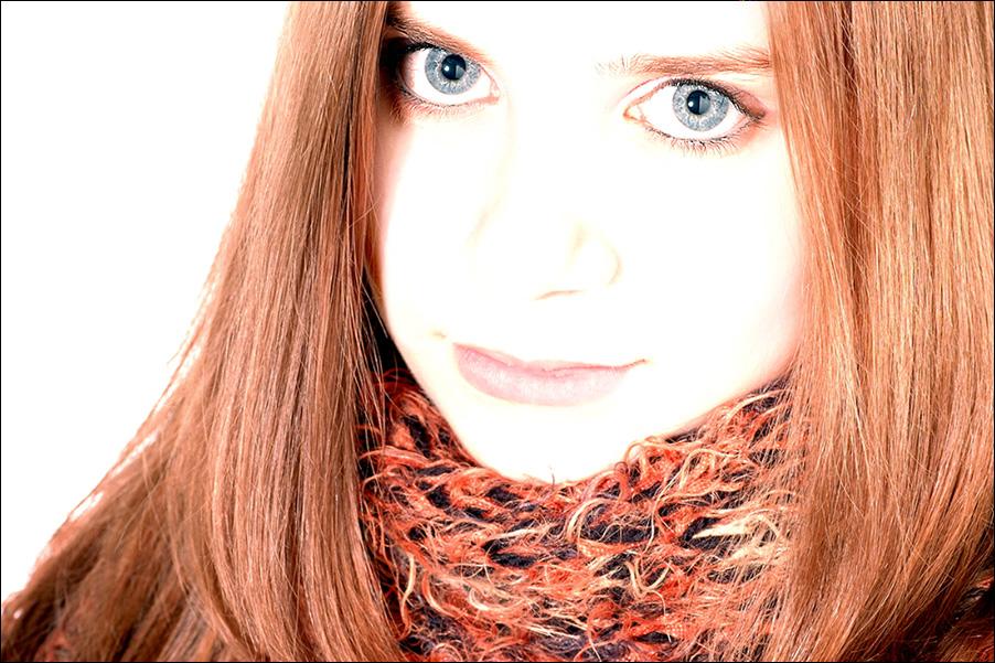 Sarah [2]