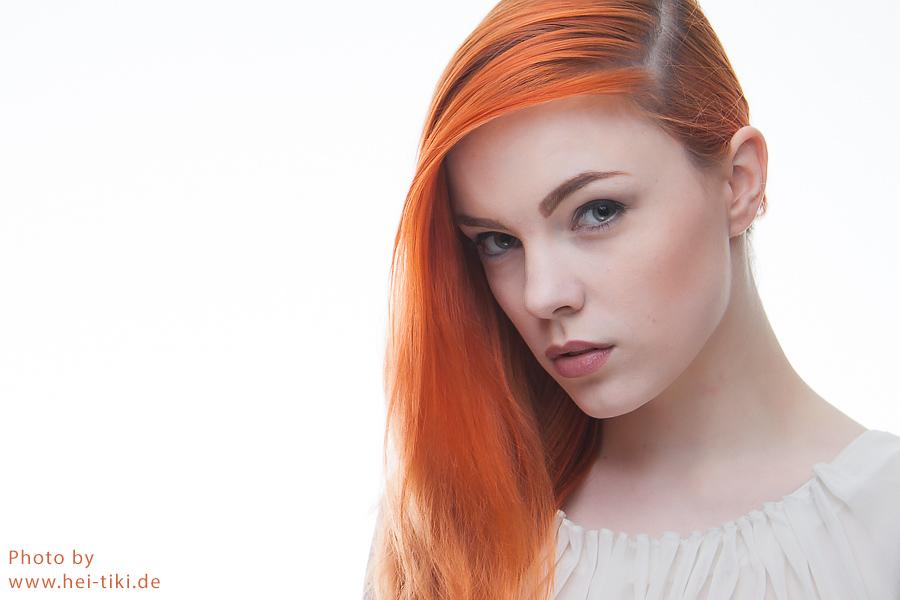 Sarah #2