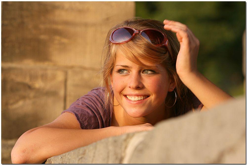 Sarah 2006 -I