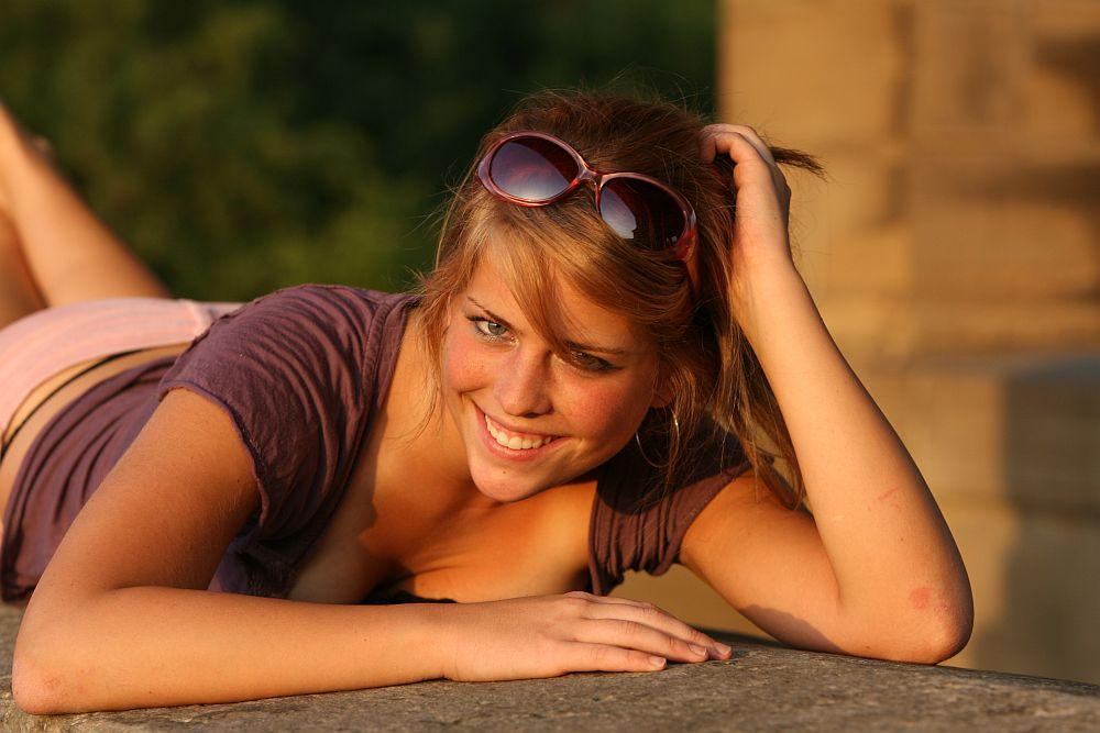 Sarah 2006 -IV