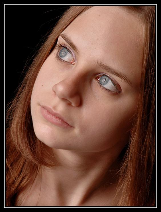 Sarah [4]