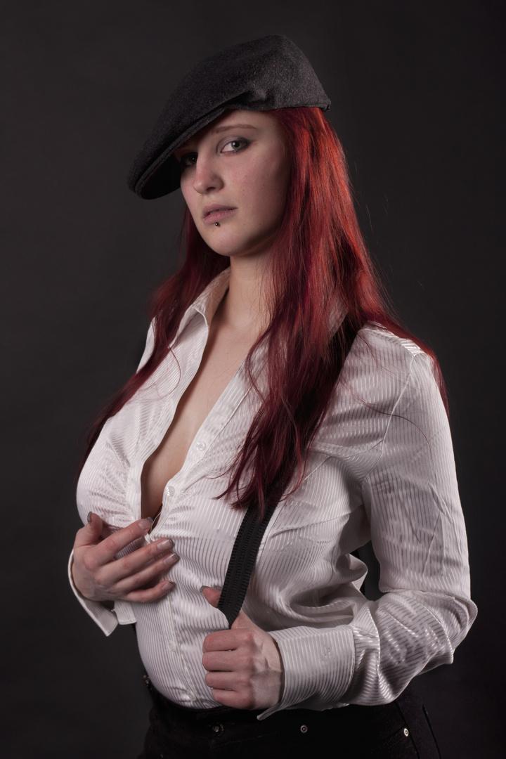 Sarah 502