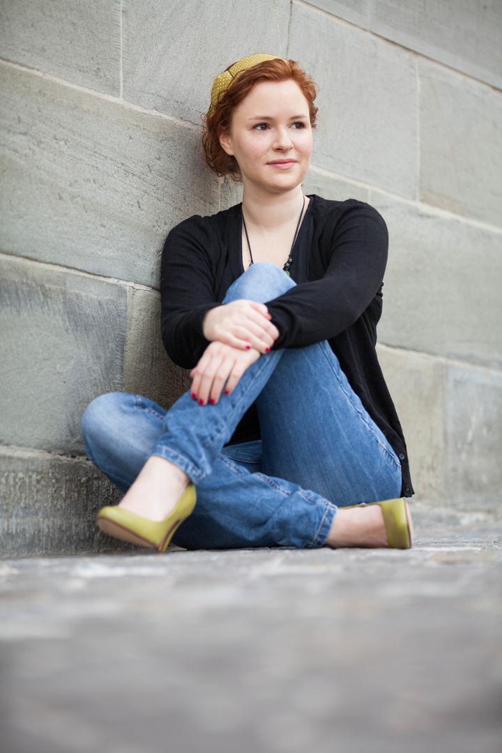 Sarah (9)