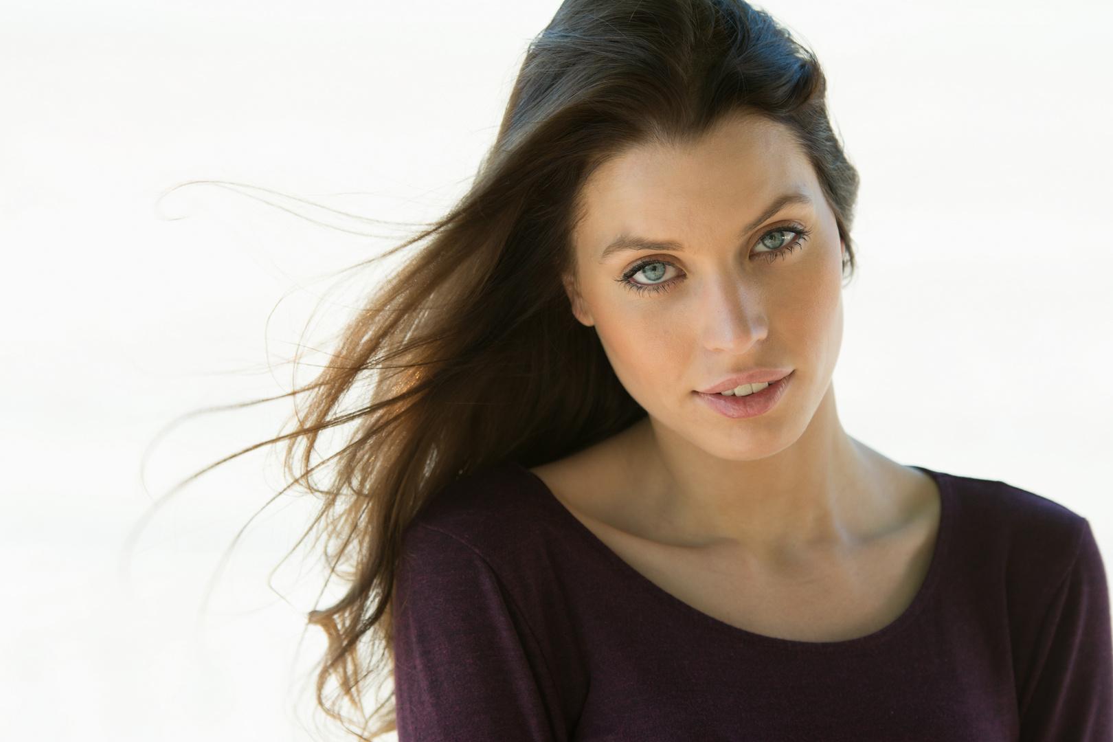 Sarah-Anessa094