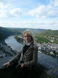 Sarah Behrendt