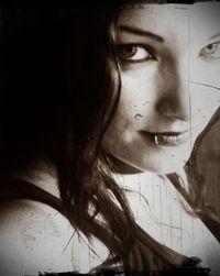 Sarah Giskes