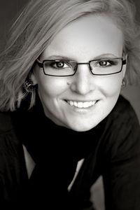 Sarah Holzapfel - Photography