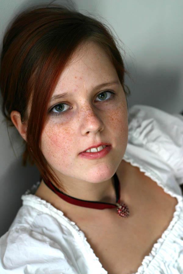 Sarah III