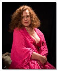 Sarah Jane Morris (singer)
