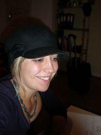 Sarah J.St.