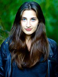Sarah M. Sommer