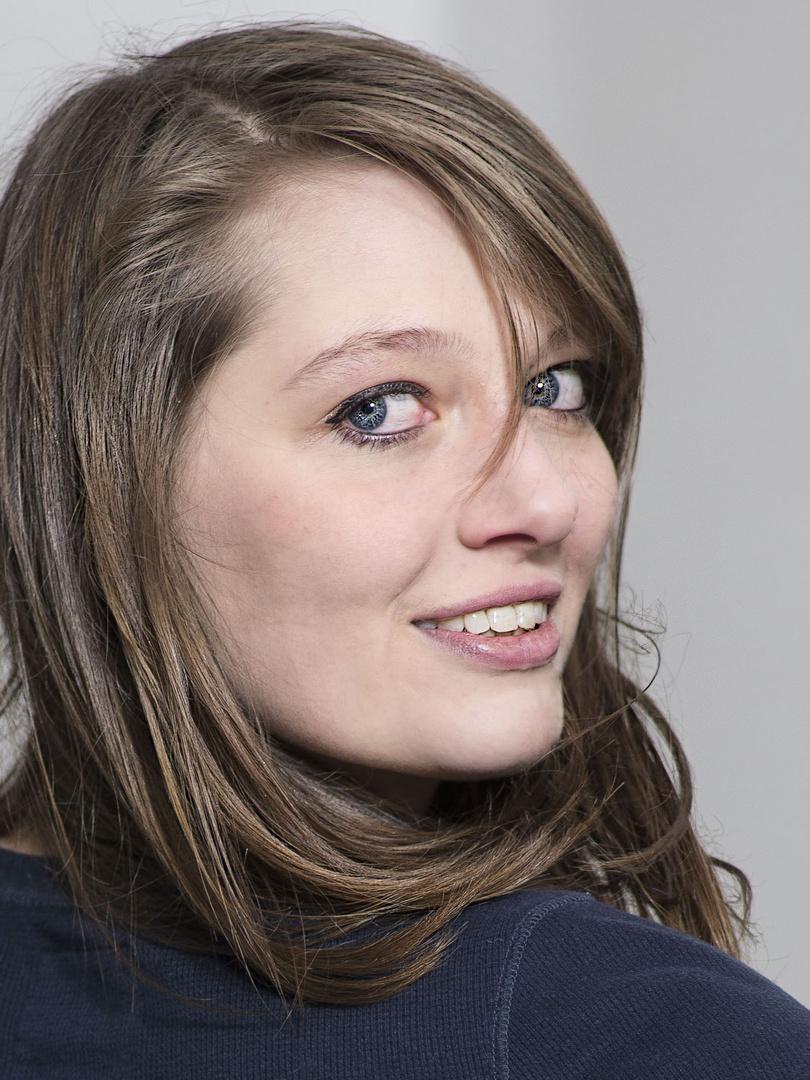 Sarah M.07.2