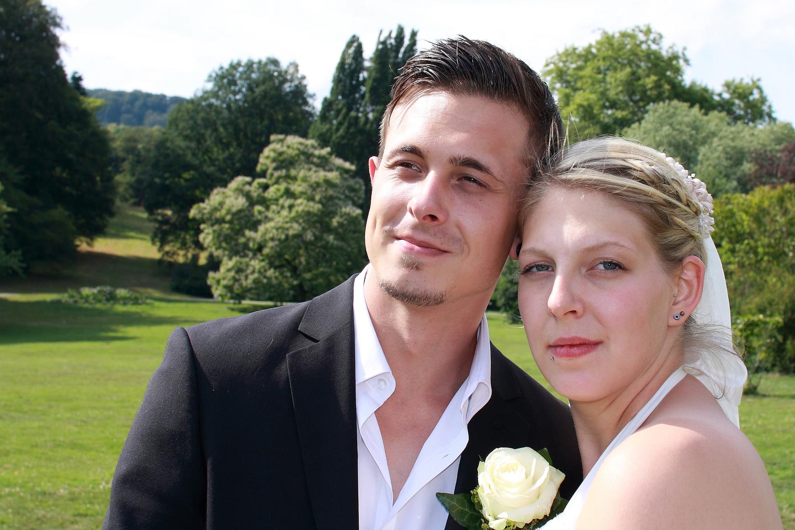 Sarah & Maik 3