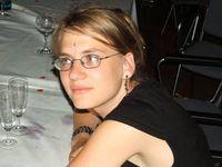 Sarah Schulze