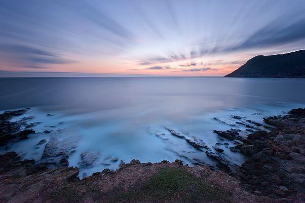 Sardegna... Porto Ferro