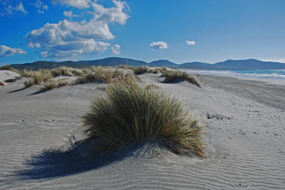 Sardegna : Porto Pino