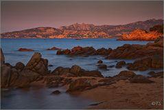 Sardinien (1)