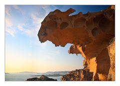 Sardinien (5)