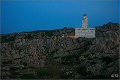 Sardinien (7)