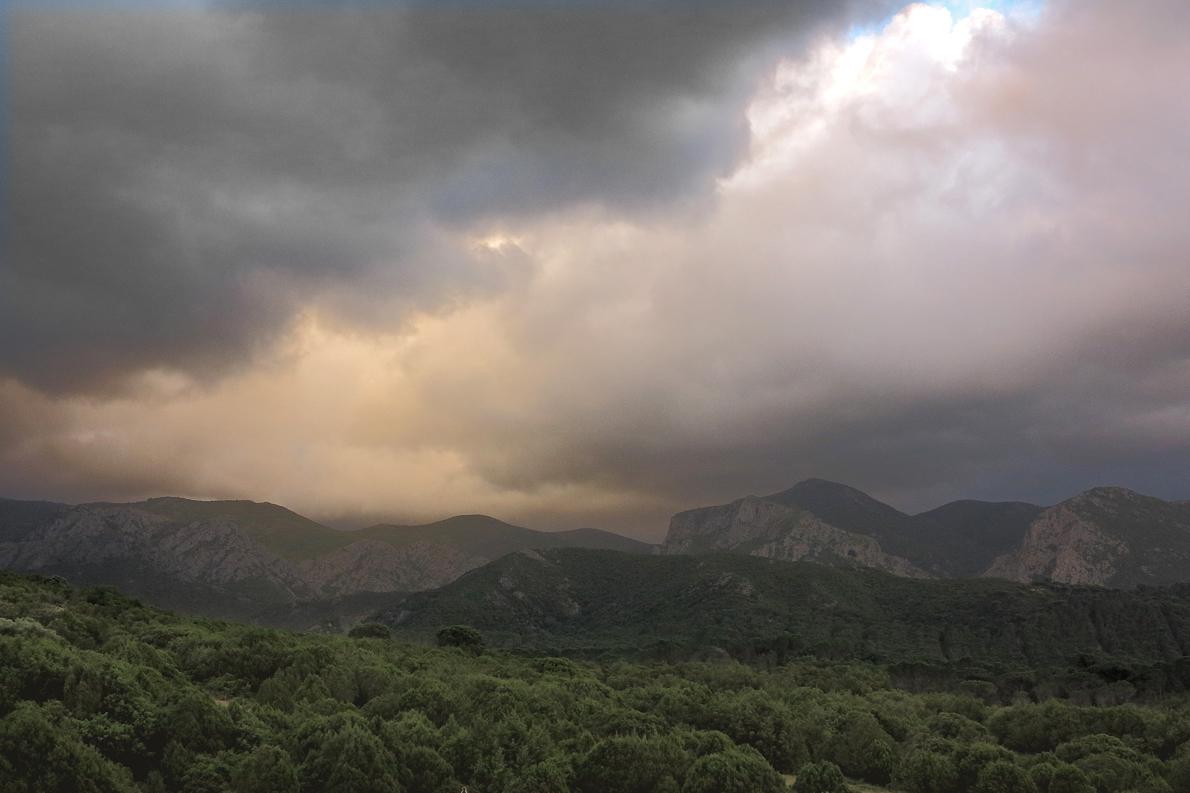Sardinien / Sardegna (93)