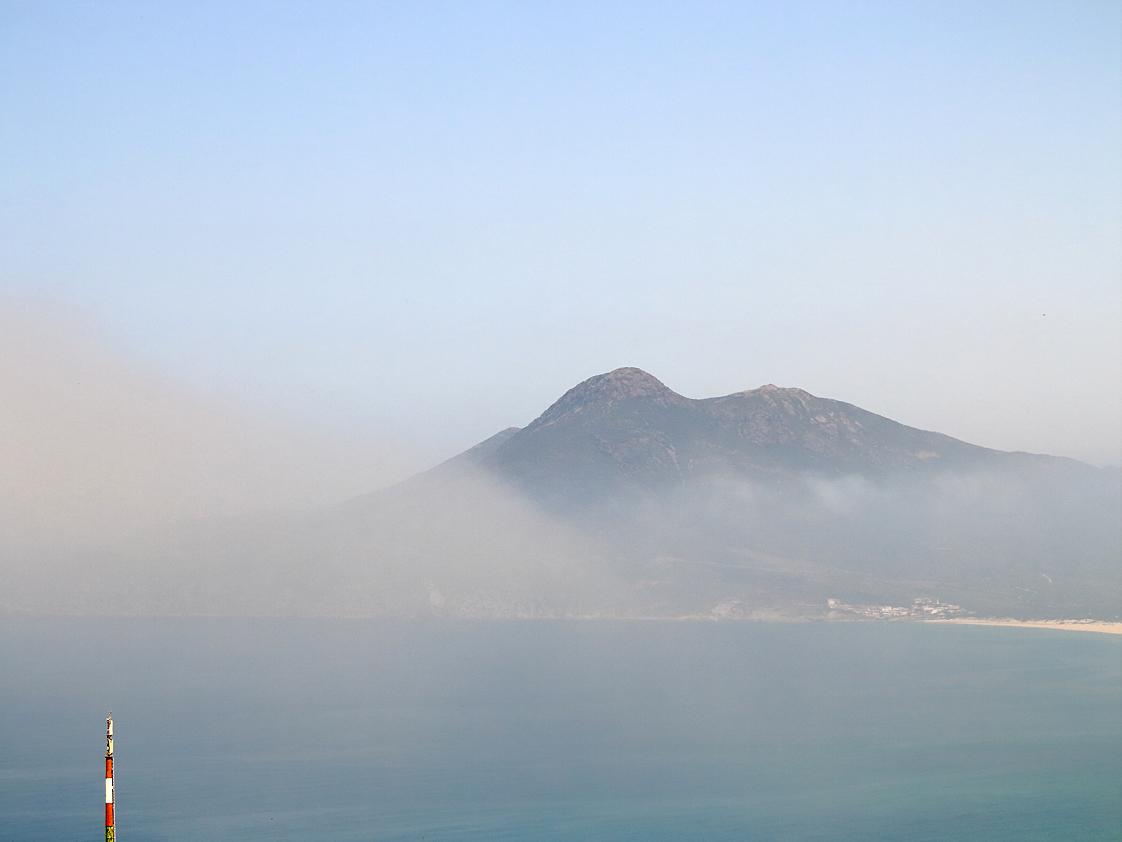Sardinien / Sardegna (94)