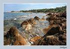 Sardinien (Strand und Felsen)