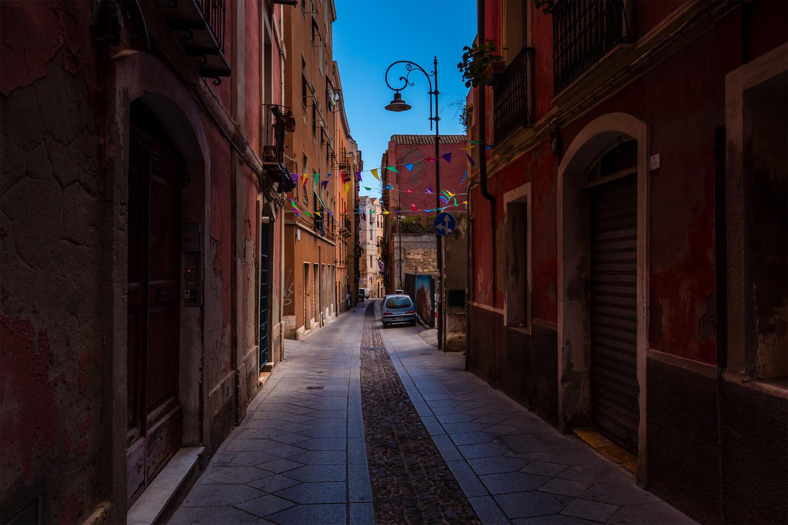 Sardinien0131