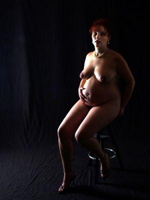 Sarina I