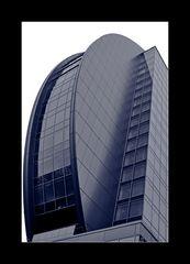 SAS Radisson Frankfurt