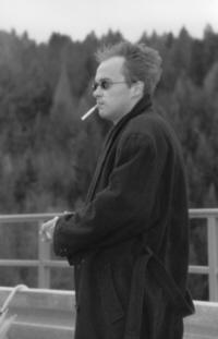 Sascha Alexander Baumann