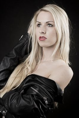 Saskia (1)