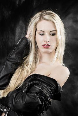Saskia (2)