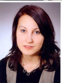 Saskia N. CB
