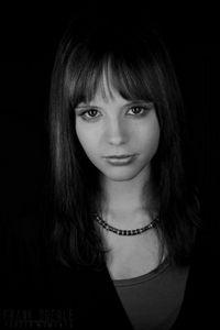 Saskia Zegg