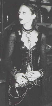 Satania Engel