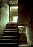 [satavo] staircase