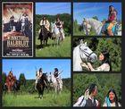 Sauerland-Indianer...