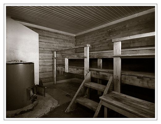 sauna@polarkreis