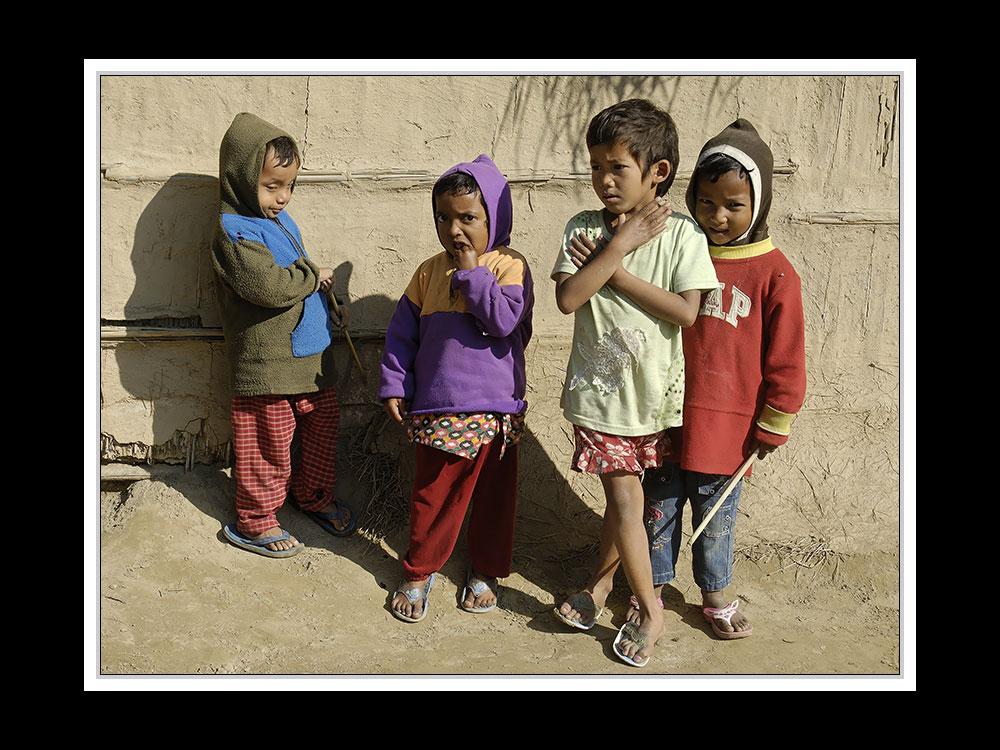 Sauraha-Chitwan 38