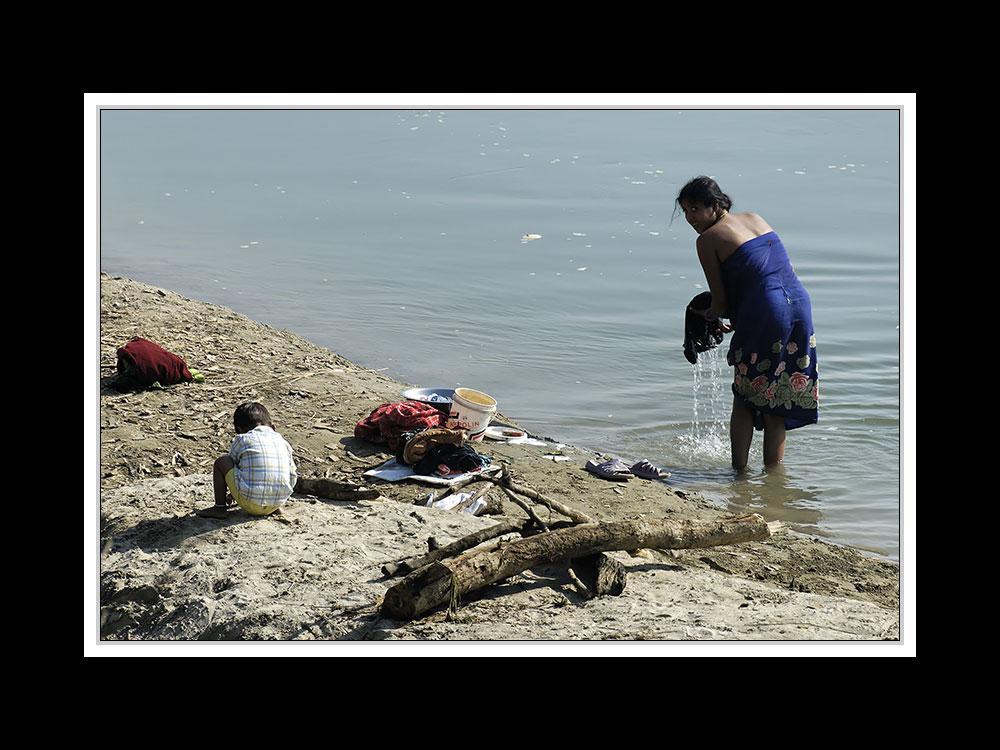 Sauraha-Chitwan 43